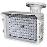 ИК-подсветка- AI102 Vivotek