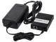 PoE инжектор AC 100V - 230V, Output: DC56V, 1,25A Vivotek