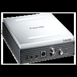 Видеосервер Vivotek RX7101