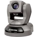 Внутренная сетевая видеокамера PZ8121W
