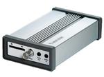 Видеосервер Vivotek VS7100